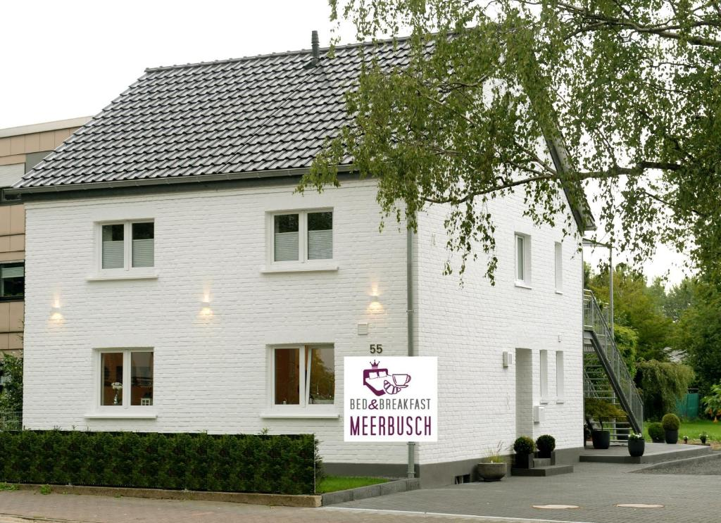 single meerbusch)