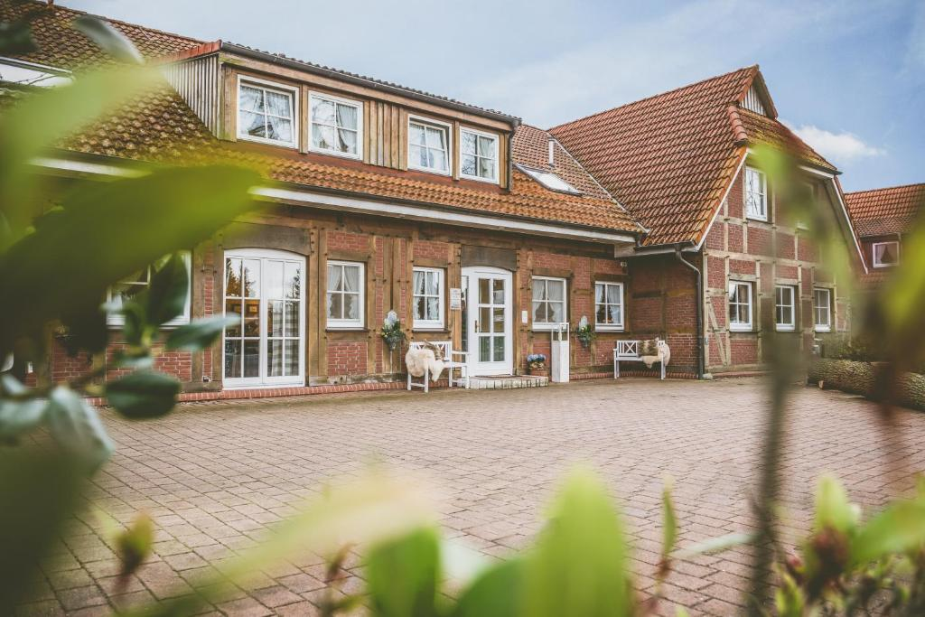 Hotel Auszeit Isernhagen, Germany