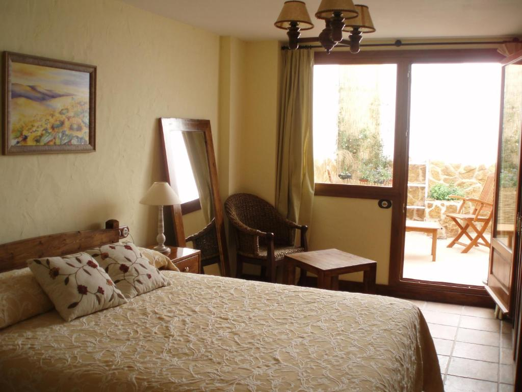 Hotel Triskel Javea, Spain