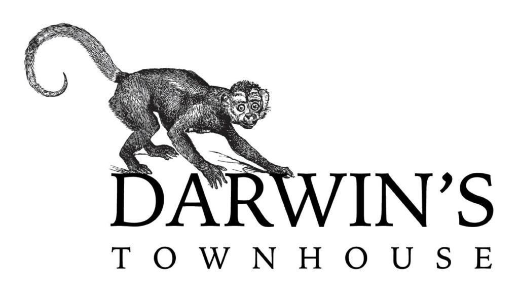 Darwins Townhouse - Laterooms