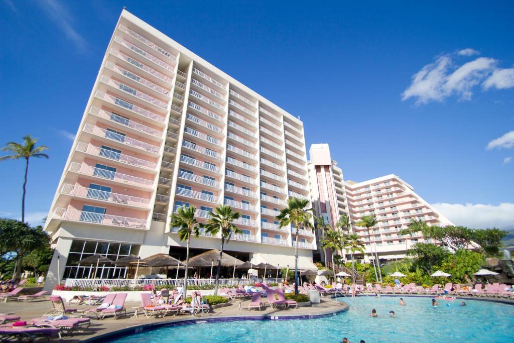 Ka'anapali Beach Club By Diamond Resorts, Lahaina – Updated 2021 Prices