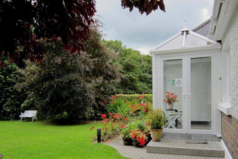 Conways B&B Claremorris, Ireland