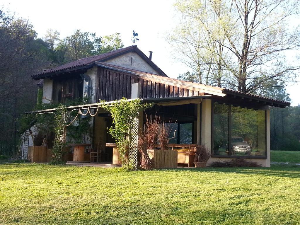 La Casa Di Emmanuel B B Follina Updated 2021 Prices