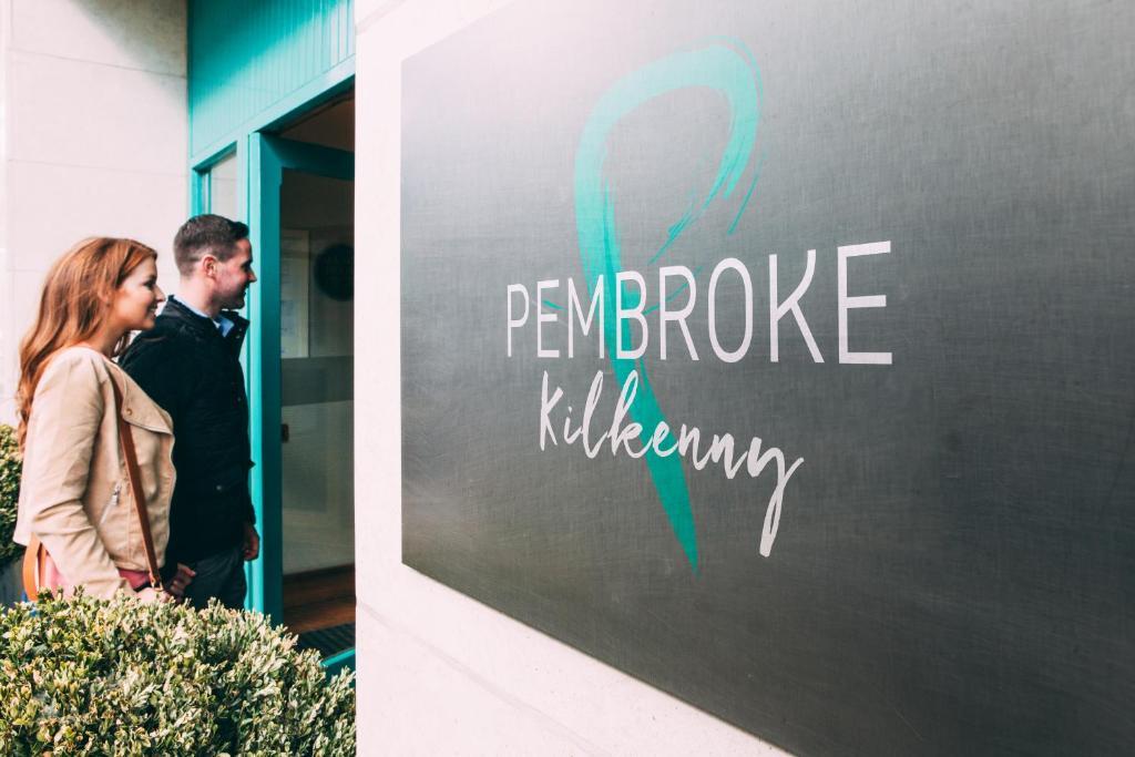 Kilkenny Pembroke Hotel Kilkenny, Ireland