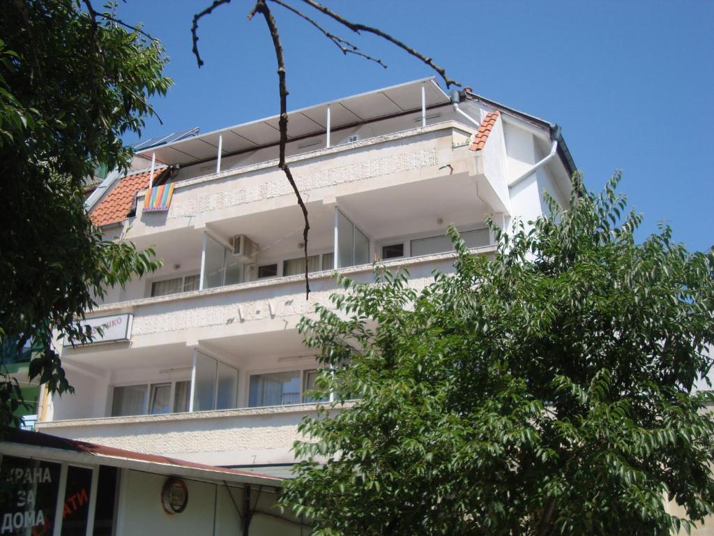 Family Fantastico Hotel Kiten, Bulgaria