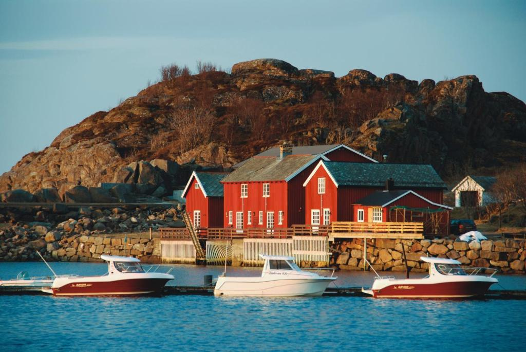 kabelvåg speed dating norway egersund dating steder