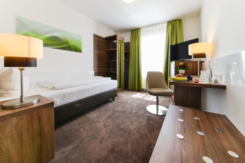 Hotel-Gunter Lenting, Germany