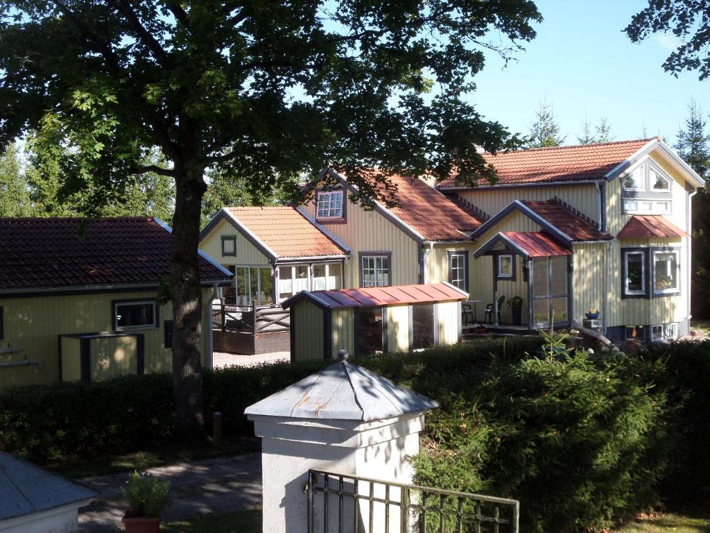 katrineholm- stora malm dating sites)