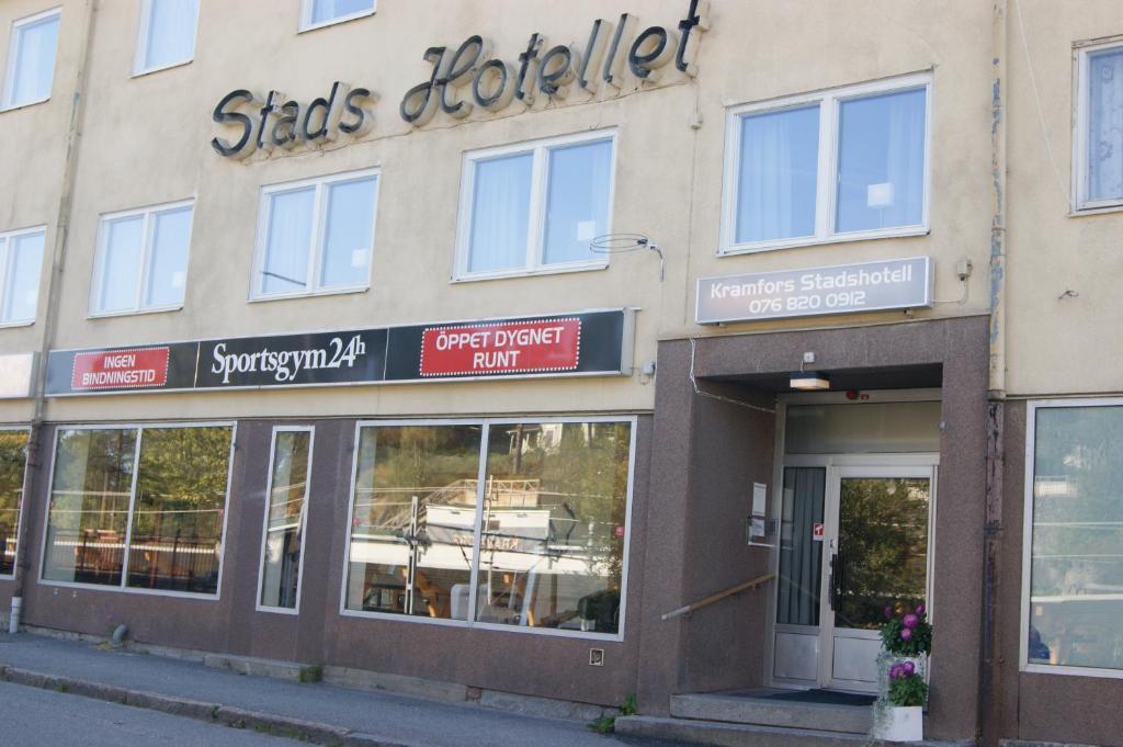 Dating Sites I Kramfors : Kvinna söker man s:t peder : Klassjoggen