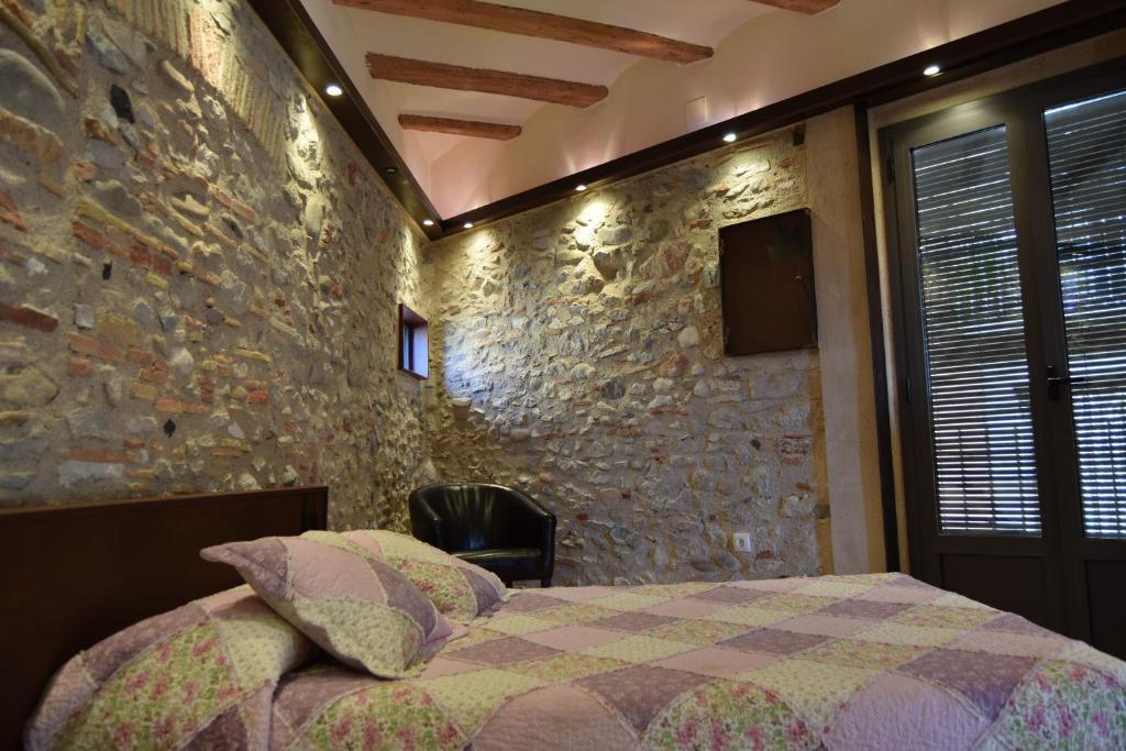 Casa Cundaro - Laterooms