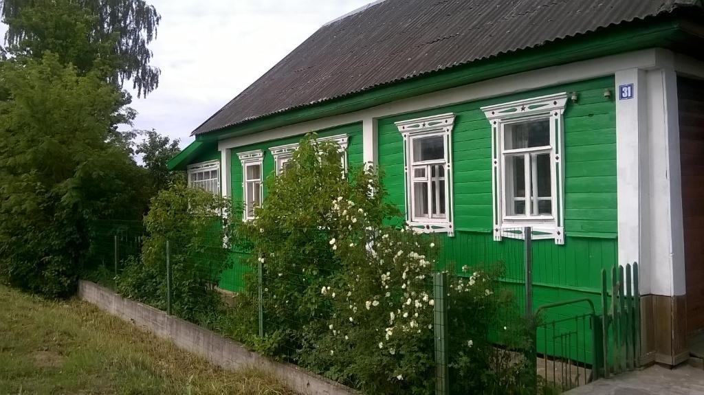 Балкон или терраса в Country house in Shihino