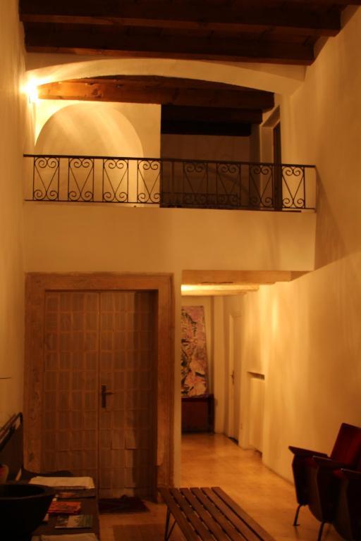 Palazzo Victoria - Laterooms