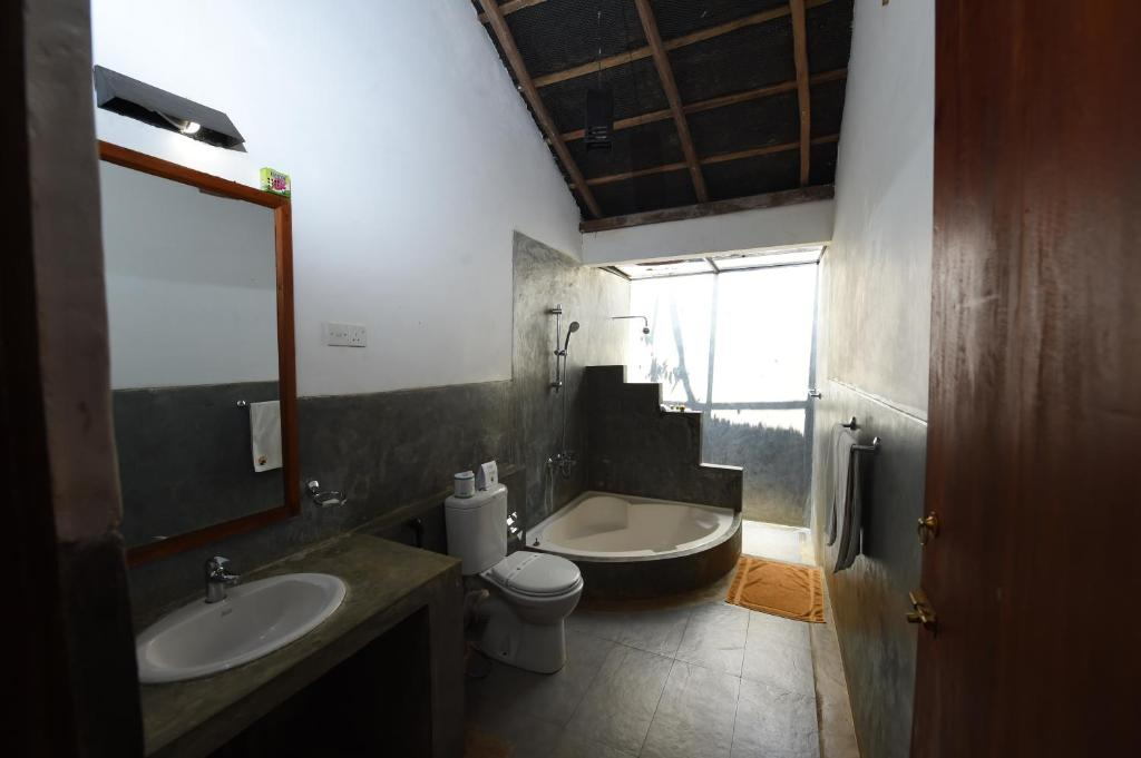 Photo of Chalet (3 Adults) #8