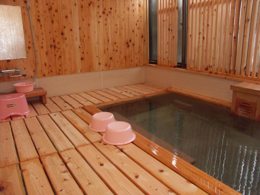Hotels In Zao Onsen