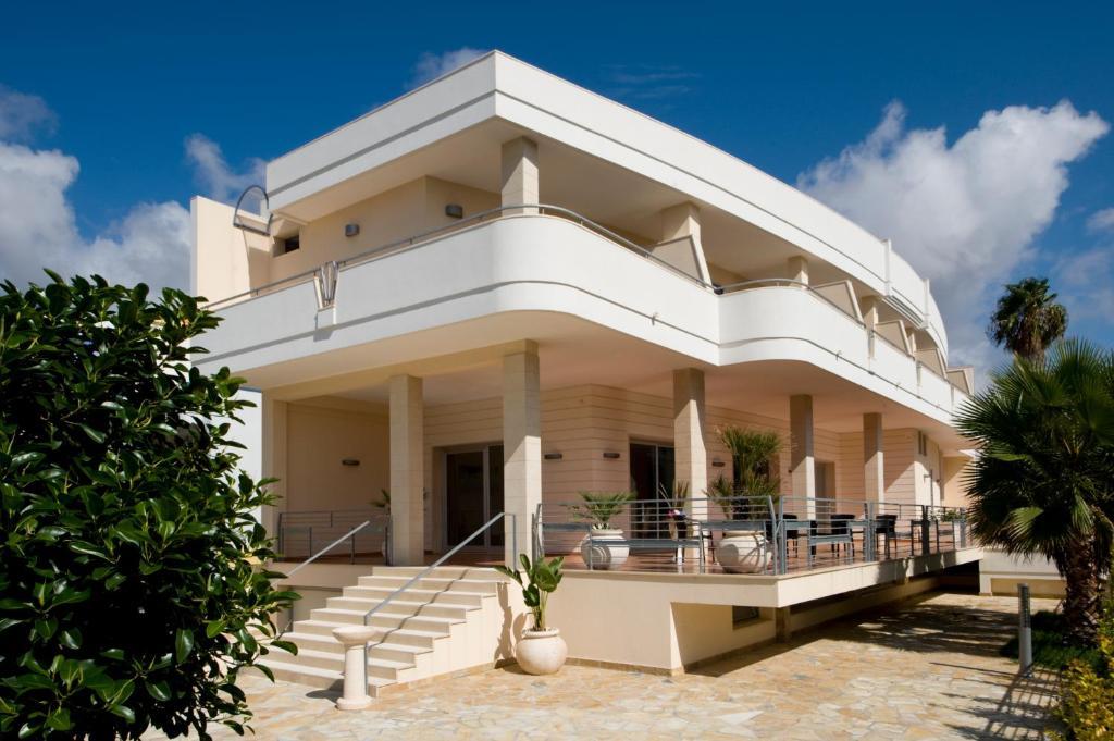 Residenza Del Mare