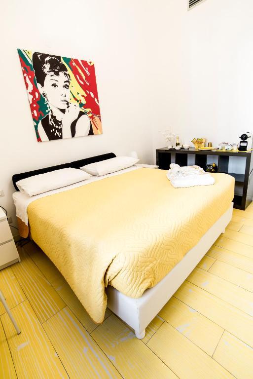 Bed & Breakfast Esty - Laterooms