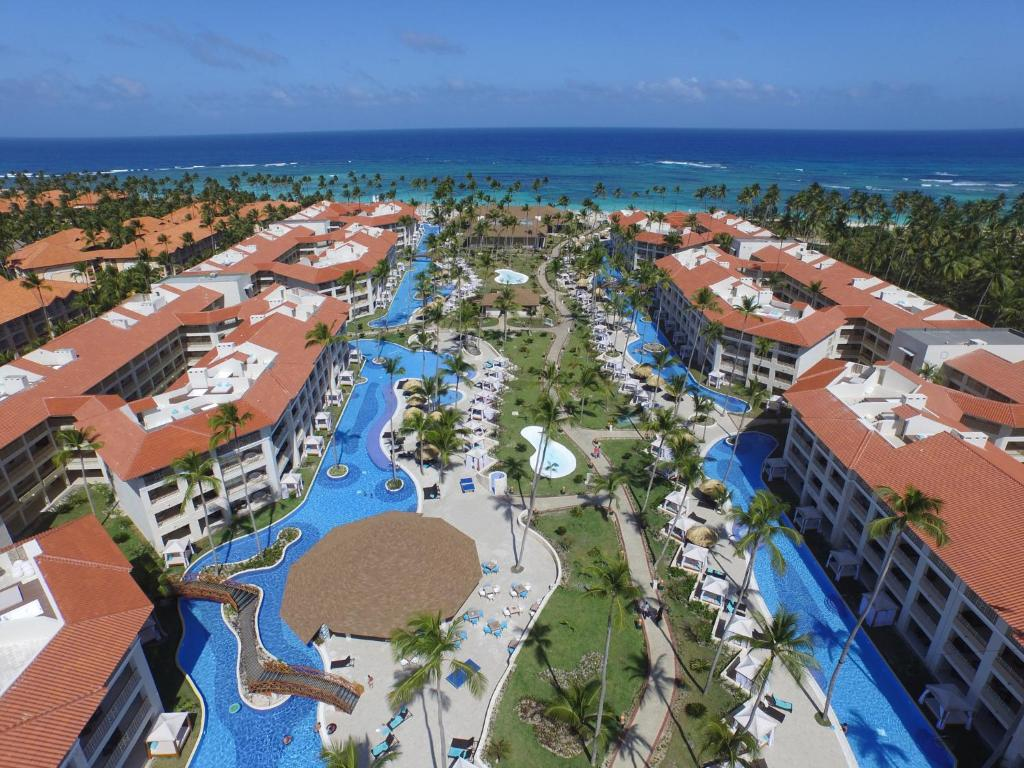 Majestic Mirage Punta Cana, All Suites – All Inclusive