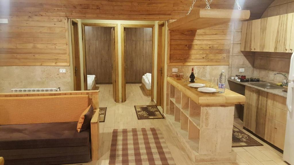 حمام في فيليتا دي فاريا