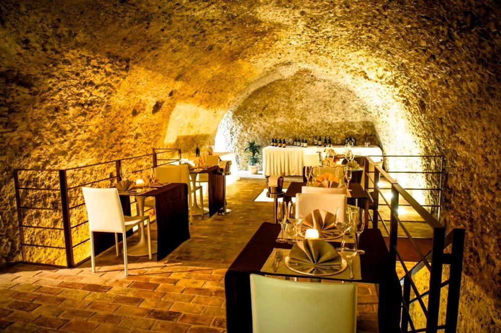 Ristorante o altro punto ristoro di Antico Borgo Chieti