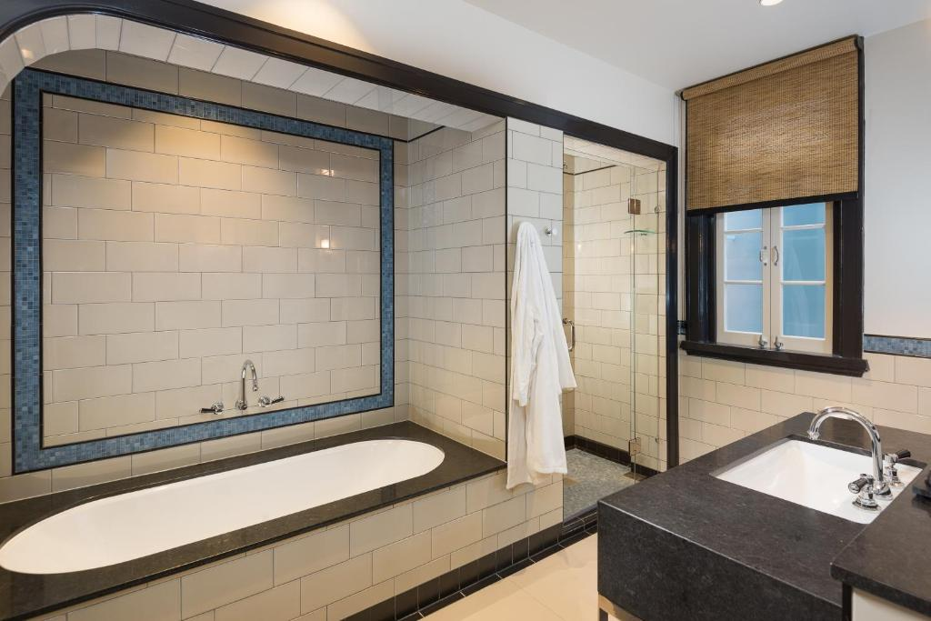 Spicers Balfour Hotel - Laterooms