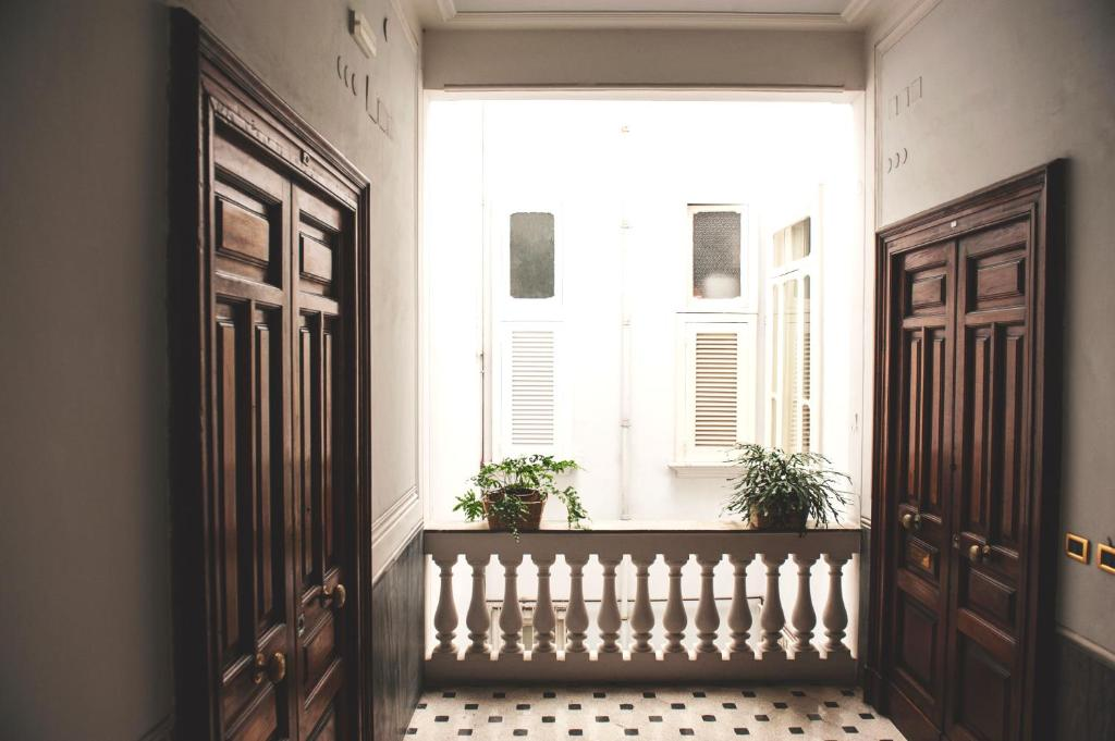 Nei Paraggi Salerno Updated 2021 Prices