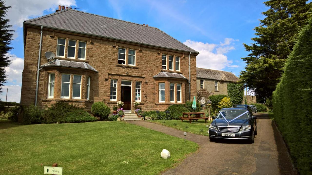 Hay Farm House - Laterooms