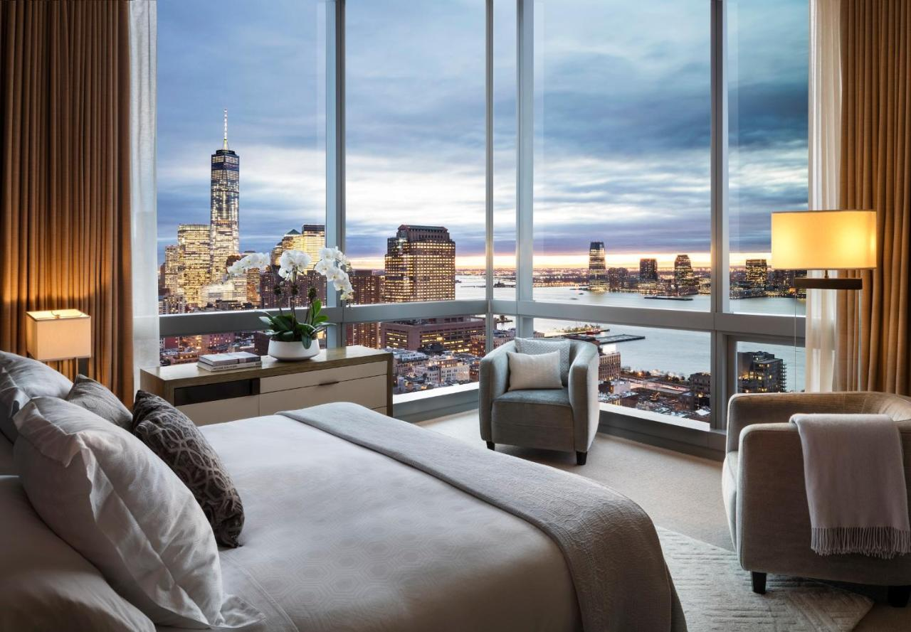 The Dominick Hotel New York Updated 2021 Prices