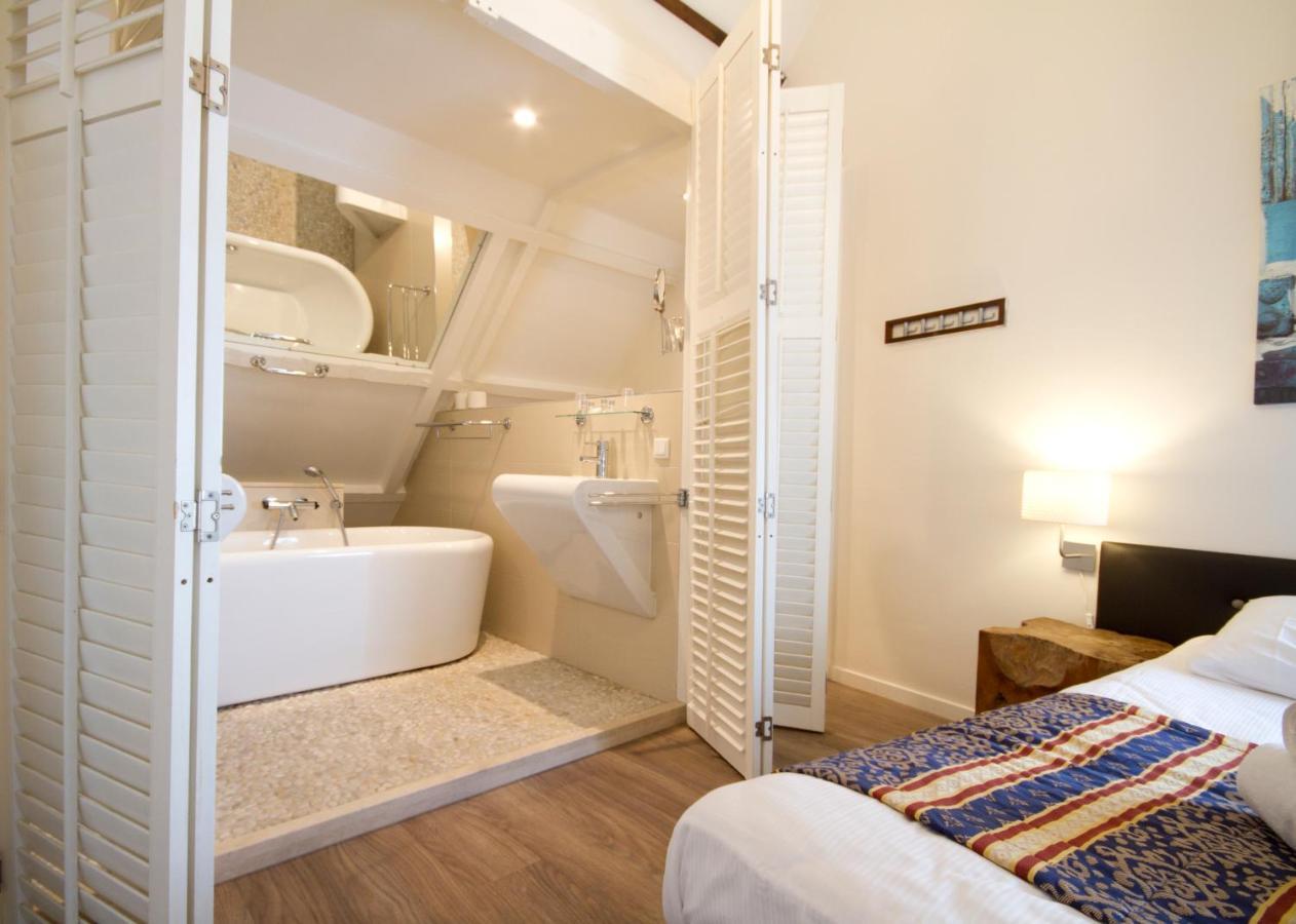 Acostar Hotel Amsterdam - Laterooms