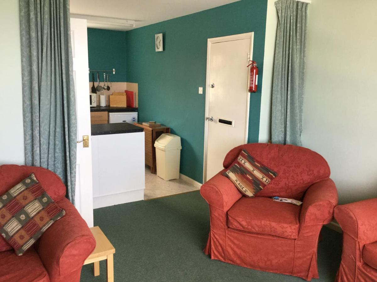 Surf View House Newquay - Laterooms