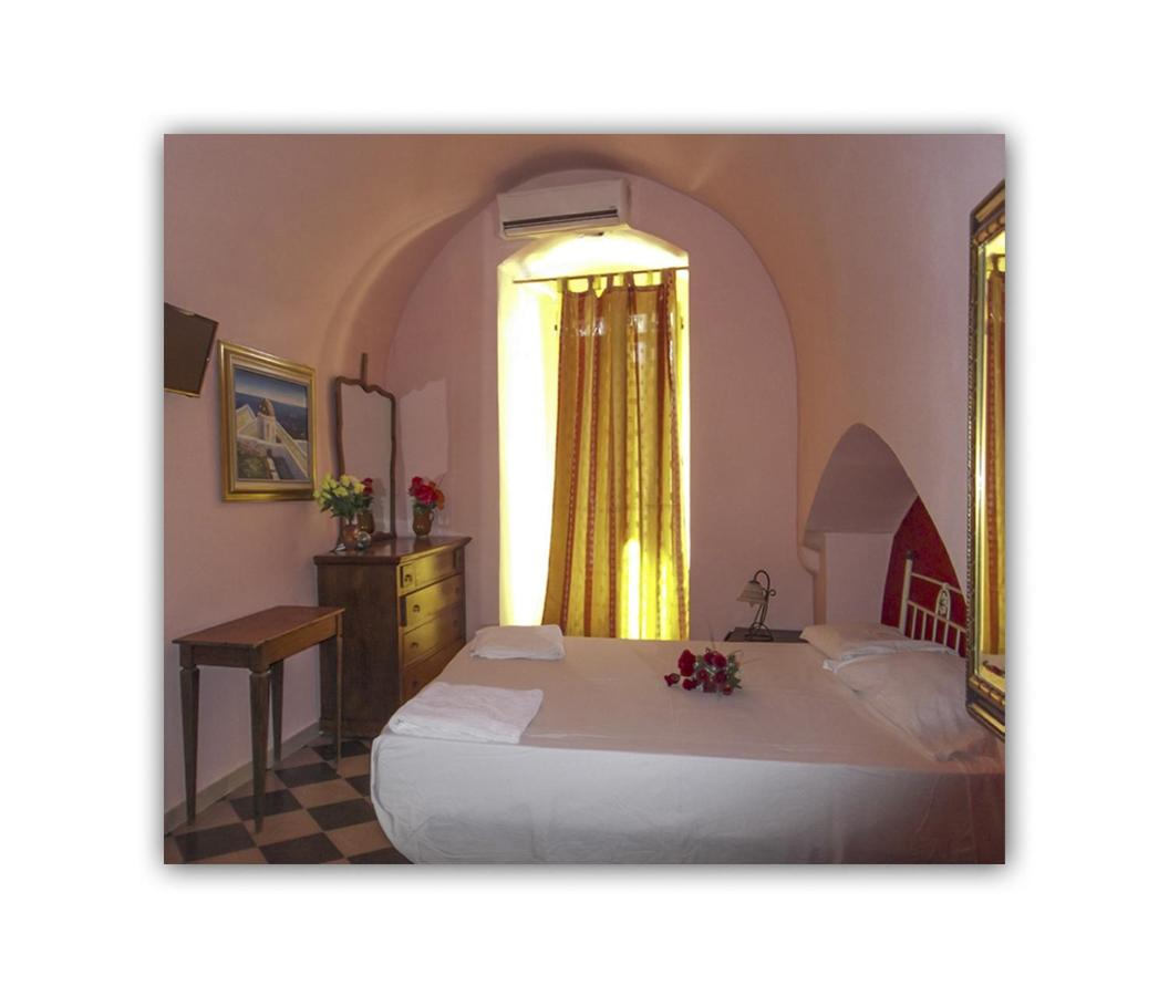 Best Value - Laterooms
