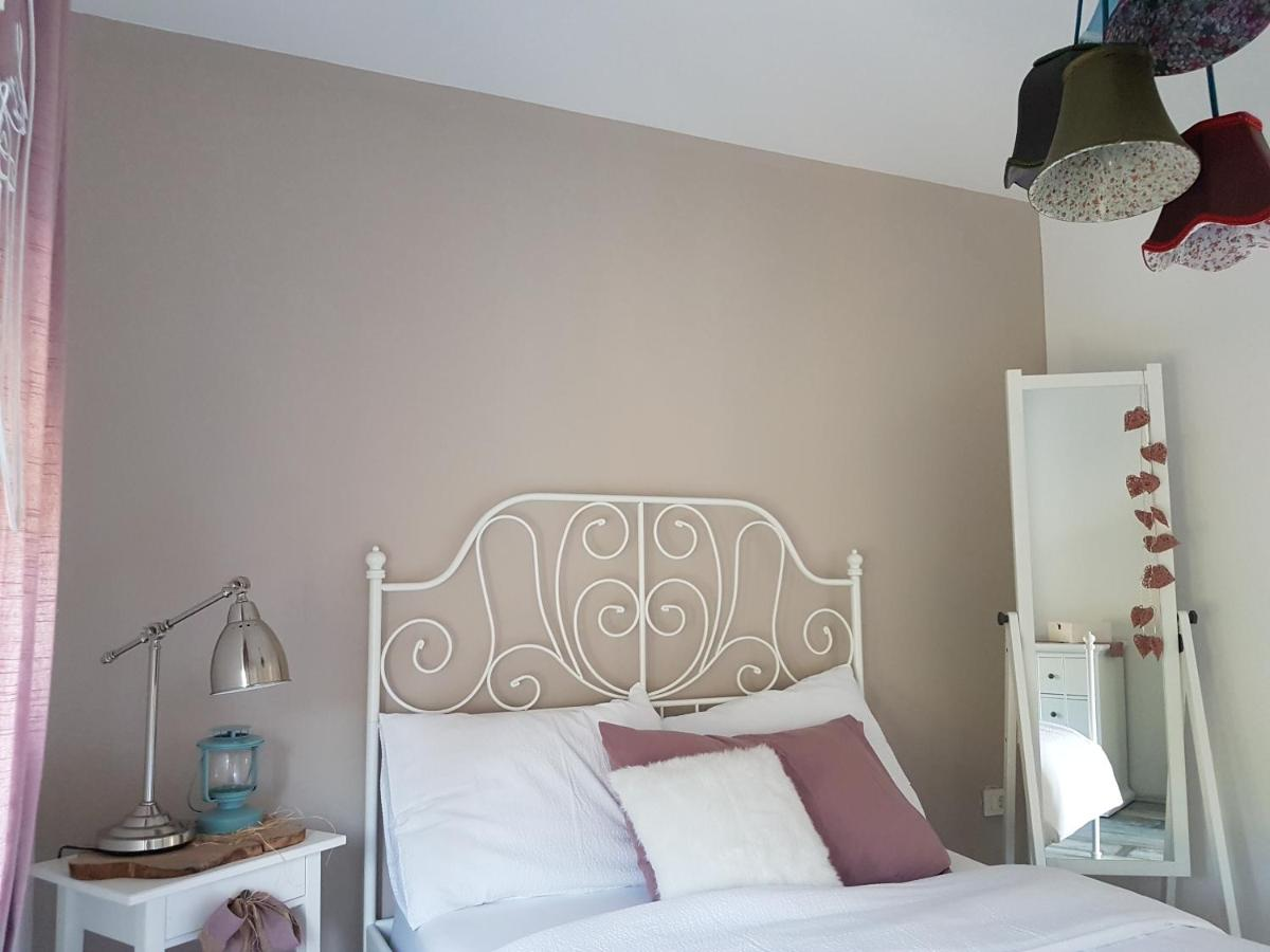 Apartment Rustica, Rakovica – Updated 9 Prices