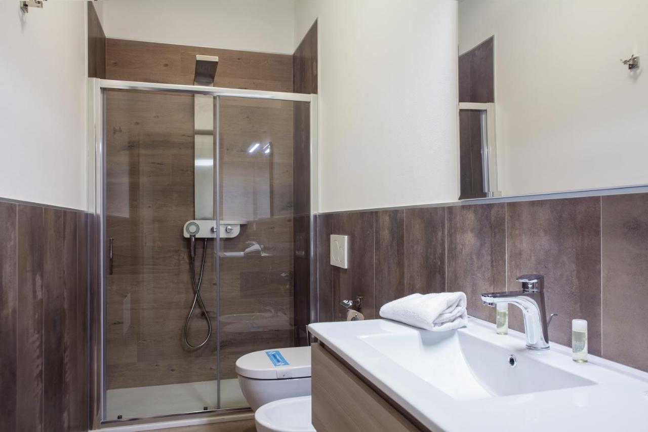 Appartamenti Astoria - Laterooms