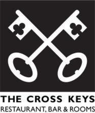 The Cross Keys Hotel - Laterooms