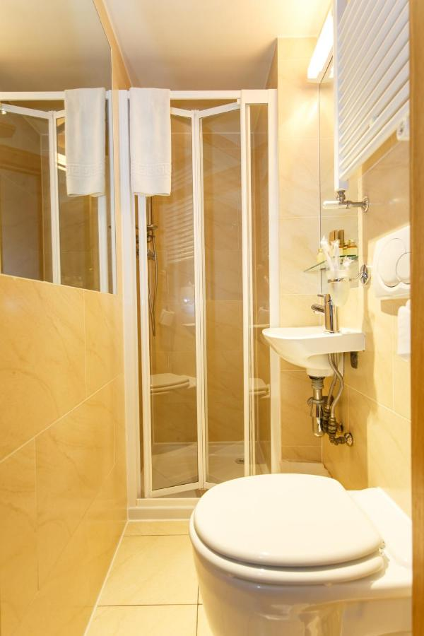 Studios2let Serviced Apartments - Laterooms