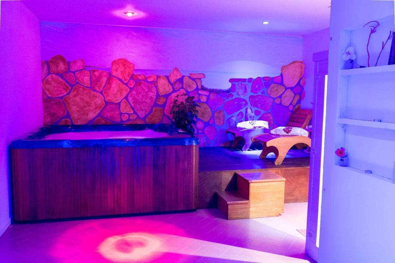 Hotel Palau - Laterooms
