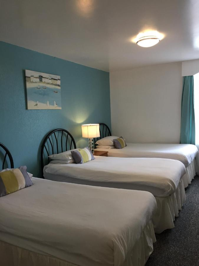 Cefn Mably Hotel - Laterooms