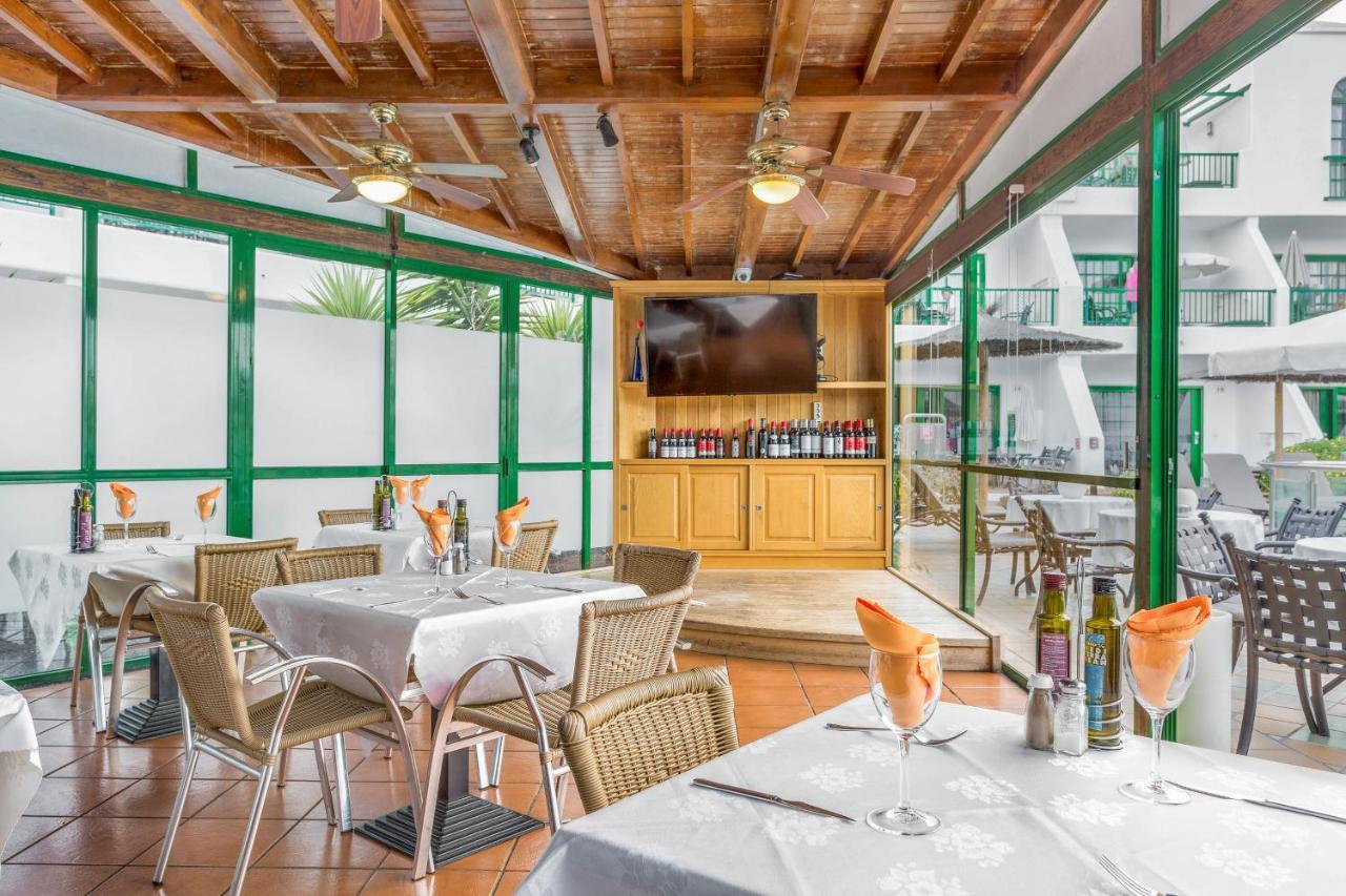 Club del Carmen by Diamond Resorts - Laterooms
