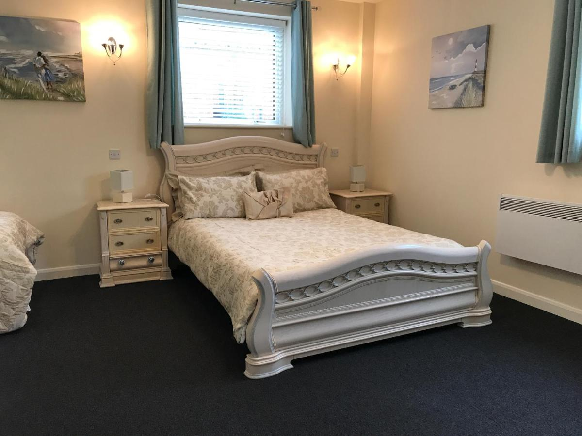 The Goodlife Guesthouse - Laterooms