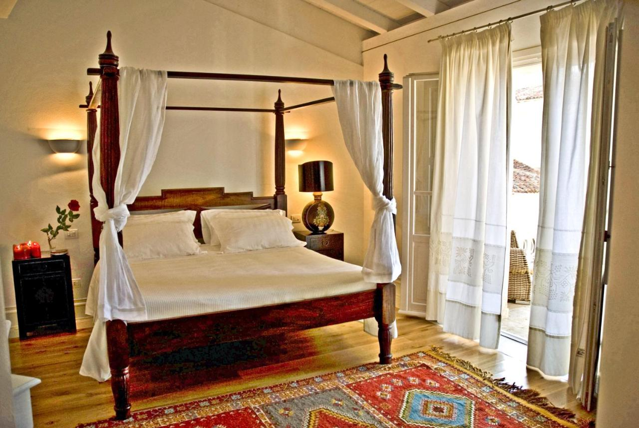 Tarthes Hotel - Laterooms