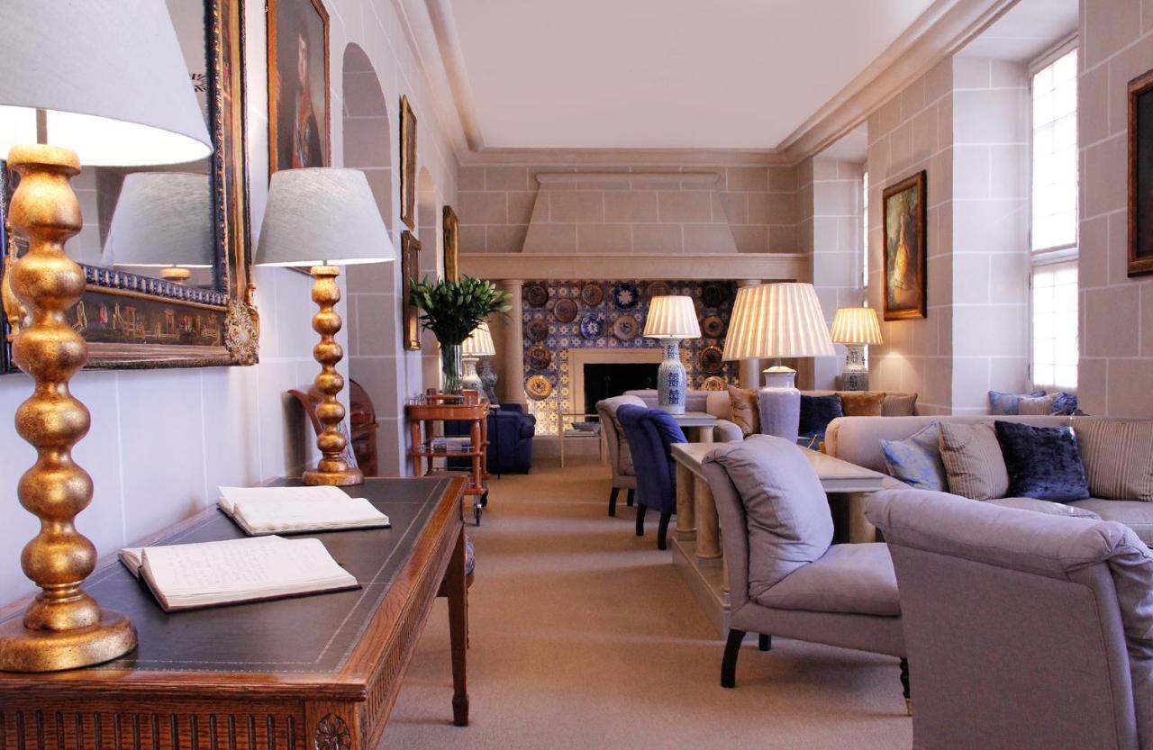 Villa Padierna Thermas Hotel - Laterooms