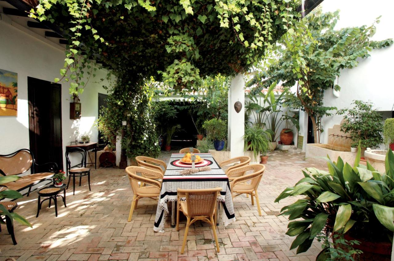 Art Boutique Hotel Chamarel - Laterooms