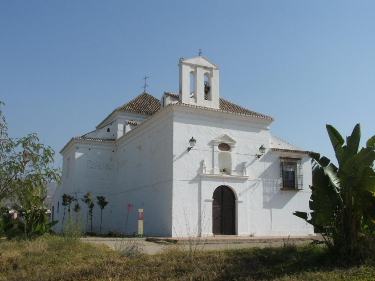 La Casa de las Titas - Laterooms