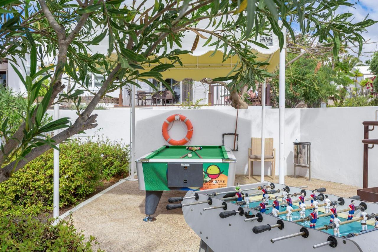 Jardines Del Sol by Diamond Resorts - Laterooms