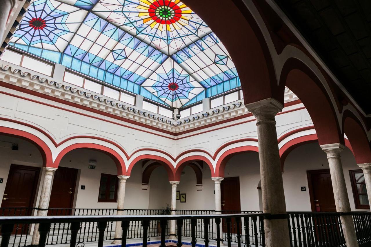 Las Casas De Los Mercaderes - Laterooms