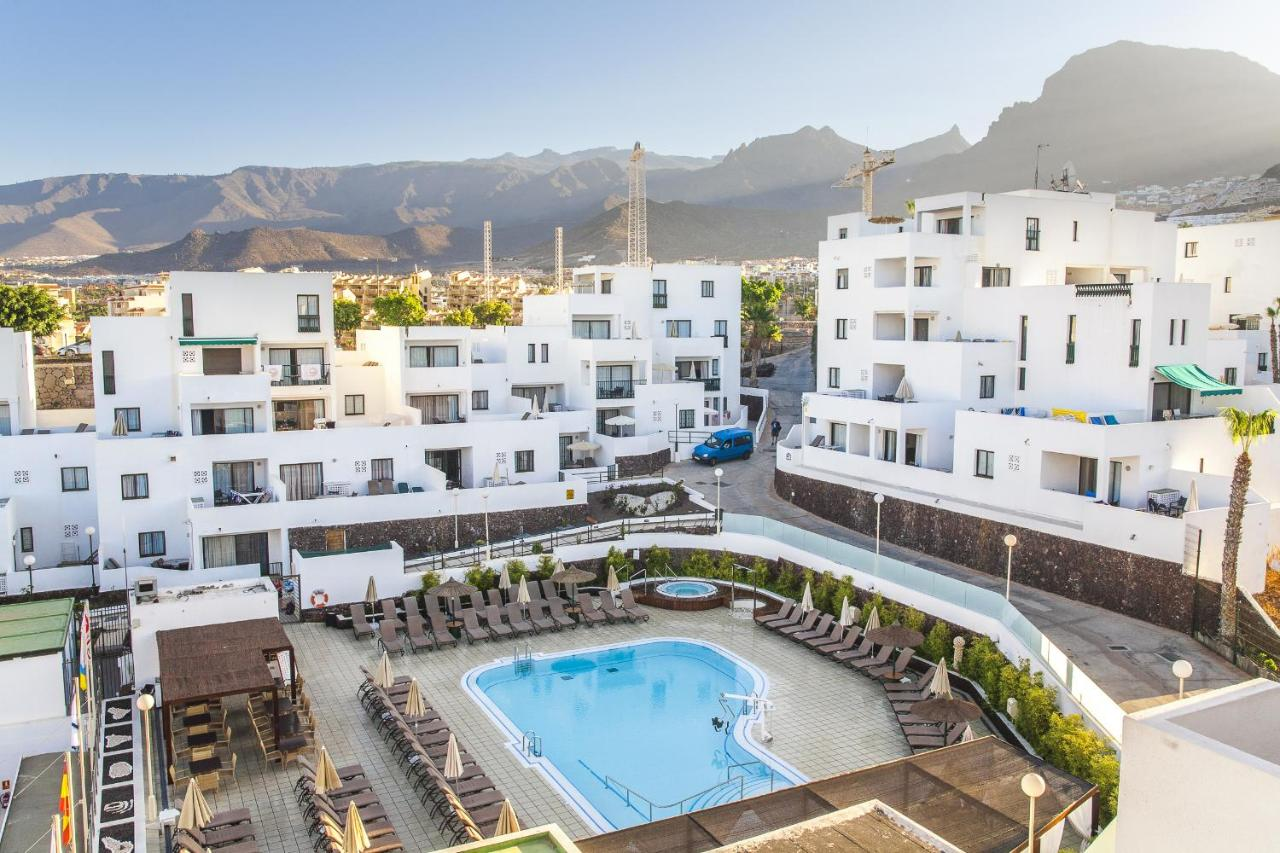 Sunset Bay Club by Diamond Resorts - Laterooms