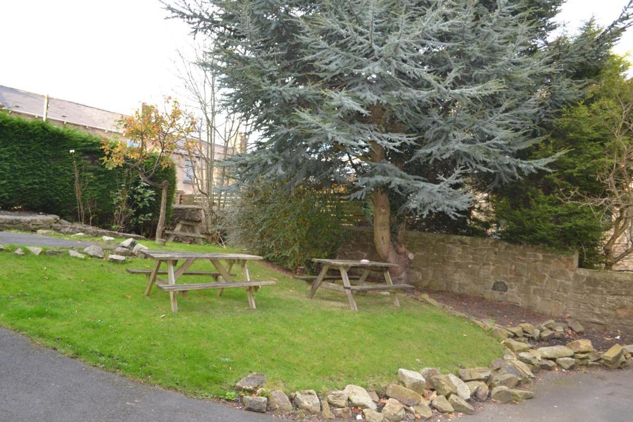 Oak Tree Inn - Laterooms