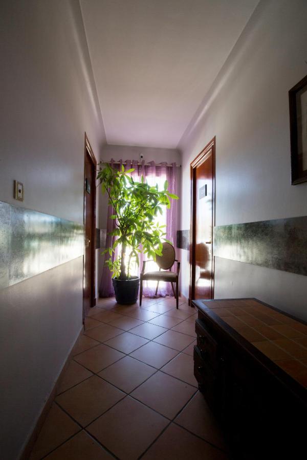 Albergo Hotel - Laterooms