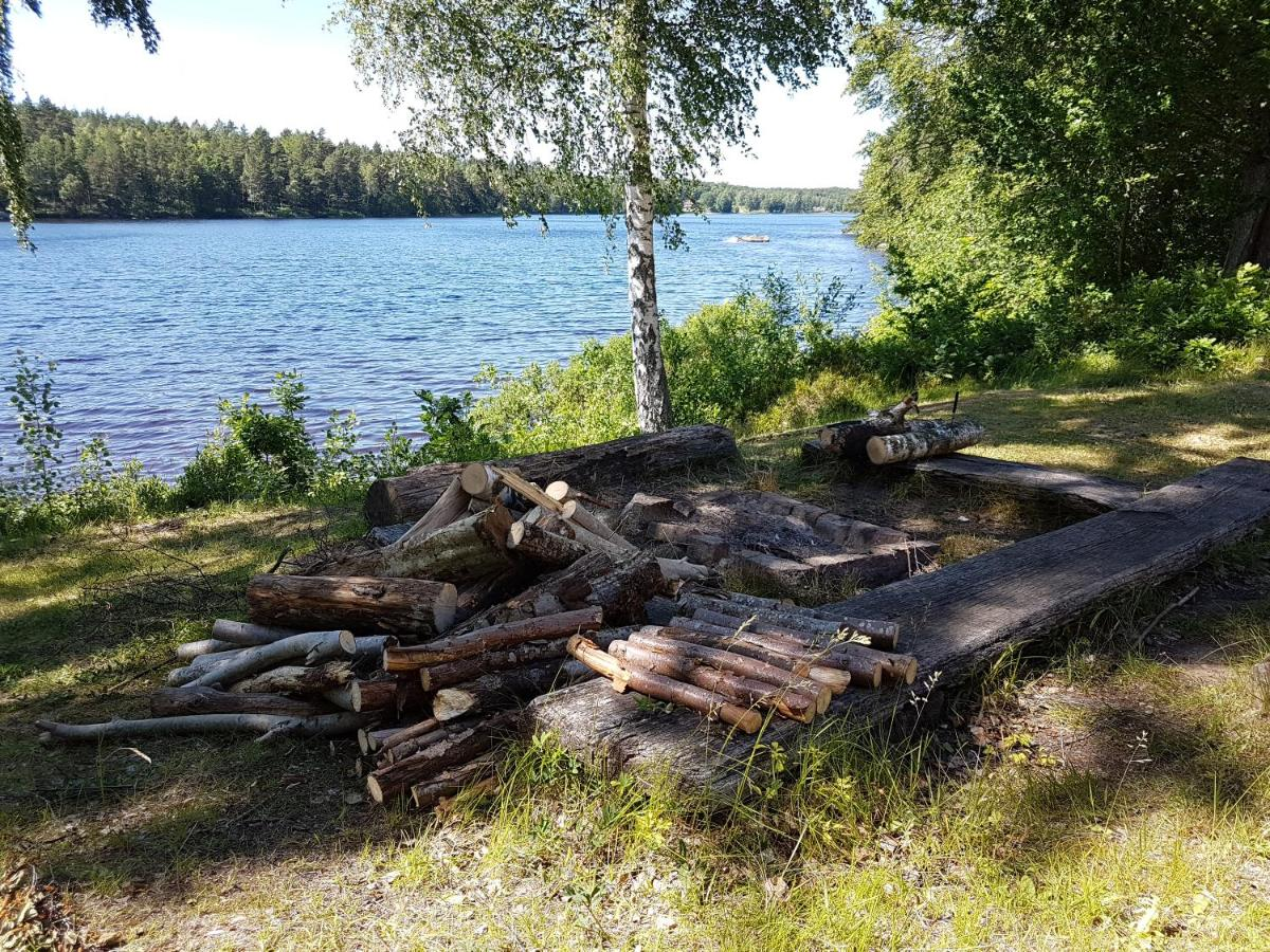 karlshamn dating apps