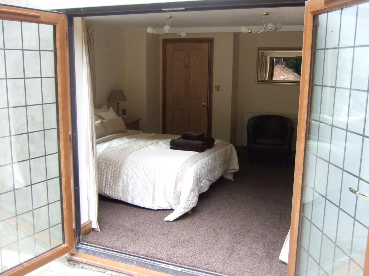 Acorns Guest House - Laterooms