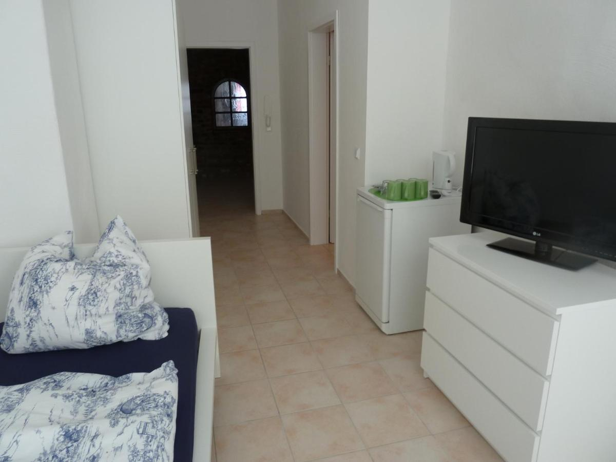 Pension Relax - Laterooms